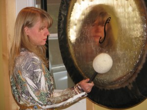 gong pic 2