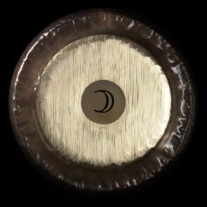 Full Moon Gong