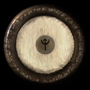 Neptune Gong