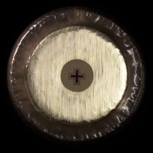 Nibiru Gong