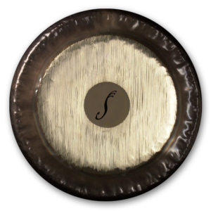Sedna gong w